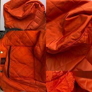 Louis Vuitton Bags - 🥰ULTRA RARE LOUIS VUITTON AVIATOR